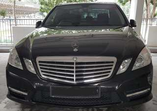 Affordable and Quality Cars for Rent