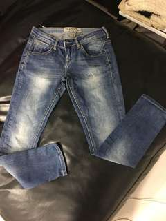 Guess SOPHIE Jeans