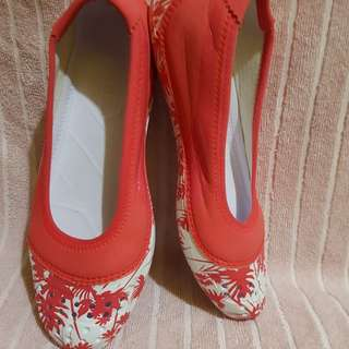 Authentic Puma shoes