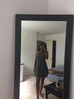 Dress, forever 21