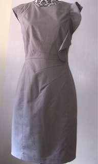 Ladies dress s10 - Target