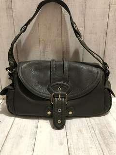 Mango Bag (MNG Accessories)