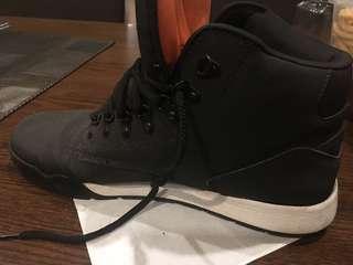 Supra Shoes 45