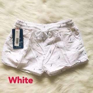 Urban Pipe Ladies' Shorts