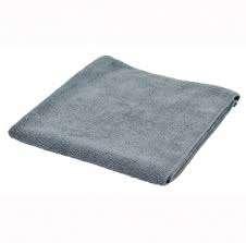 Gtechniq MF1 汽車美容微纖維毛巾