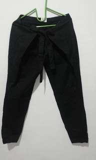 Gaudi Jogger Pants