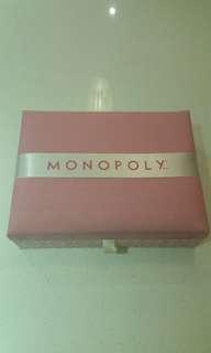 Boutique Monopoly