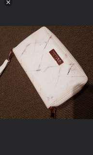 Marble wallet NUNUCO