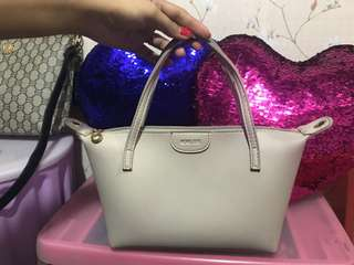 Michael Kors Replica