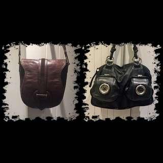 Mimco Handbags