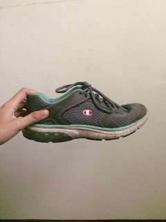 Champion Running Shoes