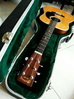 Martin D-28 for sale