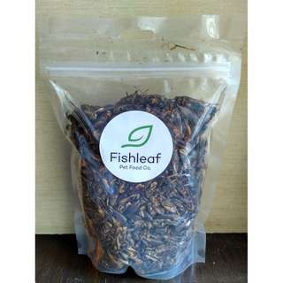 Dried Crickets - 200g