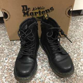 Dr Martens Boots for Kids
