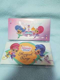 hair raya money packets