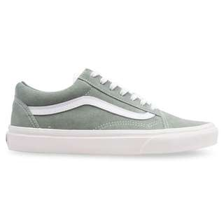 Vans Old Skool Retro Sport SeaSpry