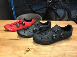 Fizik Cycling Shoes - R1, Infinito, Knit