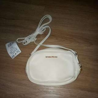 Mango sling bag (original)