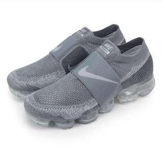 🚚 Nike varpomax慢跑鞋