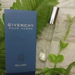 Mens & womens original perfume.