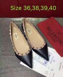 Valentino Authentic Grade Quality