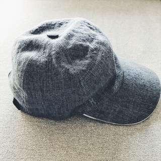 Hermes Riley cap