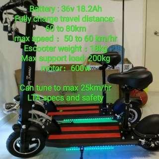 E-scooter E-scooter E-scooter E-scooter E-scooter E-scooter E-scooter E-scooter E-scooter E-scooter E-scooter E-scooter