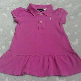 250 pcs bundle kids 0-6y clothes USA gred 1