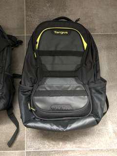 Targus Back Packs