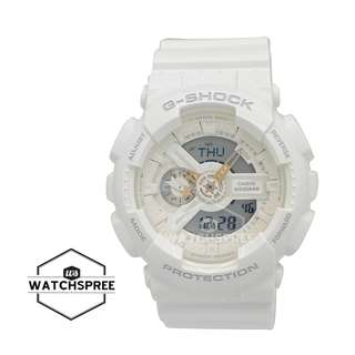 FREE DELIVERY *CASIO GENUINE* [LOV17A-7A] 100% Authentic with 1 Year Warranty! LOV-17A7A LOV-17A-7A LOV17A7A