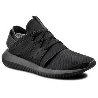 NEW PRICE! Adidas Tubular Viral W