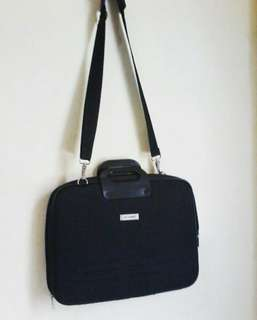 RUSH SALE LAPTOP BAG