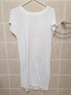 Morrison dress/top