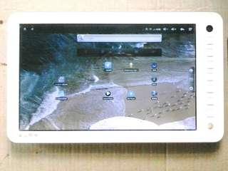 Ainol tablet平板電腦