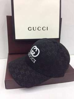 Gucci Branded Caps free shipping
