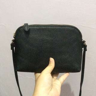 H&M sling bag original