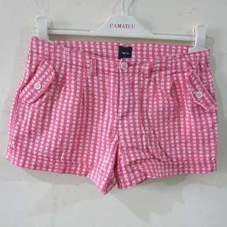 Gap Kids girls shorts