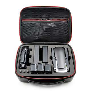 New Dustproof Waterproof Hard Shell Storage Bag Carrying Case For DJI MAVIC AIR