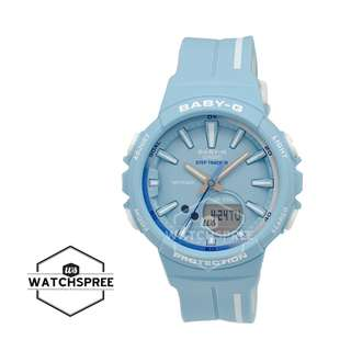 FREE DELIVERY *CASIO GENUINE* [BGS100RT-2A] 100% Authentic with 1 Year Warranty! BGS-100RT2A BGS-100RT-2A BGS100RT2A