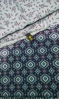 Kain Batik By Batik Keris