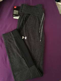 Brand new under amour sweats