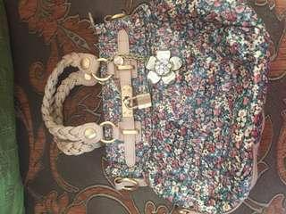 Authentic Samantha Thavasa Handbag from Japan