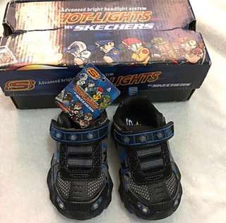 Sketchers Baby/Toddlers Shoes
