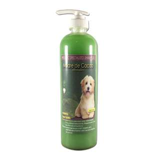 Pro-lific Specialized Dog Shampoo Madre de Cacao 500mL