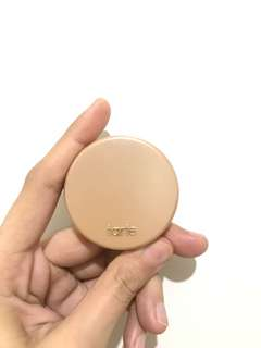 """Tarte amazonian clay highlighter """"exposed"""""""