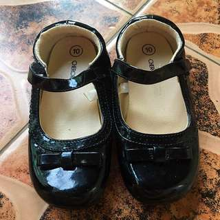 REPRICED: Cherokee for kids (Size 10)