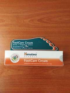[Brand New] Himalaya FootCare Cream