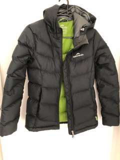 Kathmandu jacket. Only worn once.