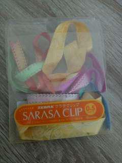 DIY Ribbon