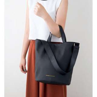 🇯🇵Journal Standard Two Way Tote Bag from Japan